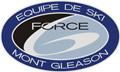 Force G Logo