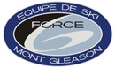 Force G Logo